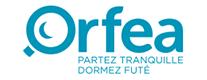 Orfea